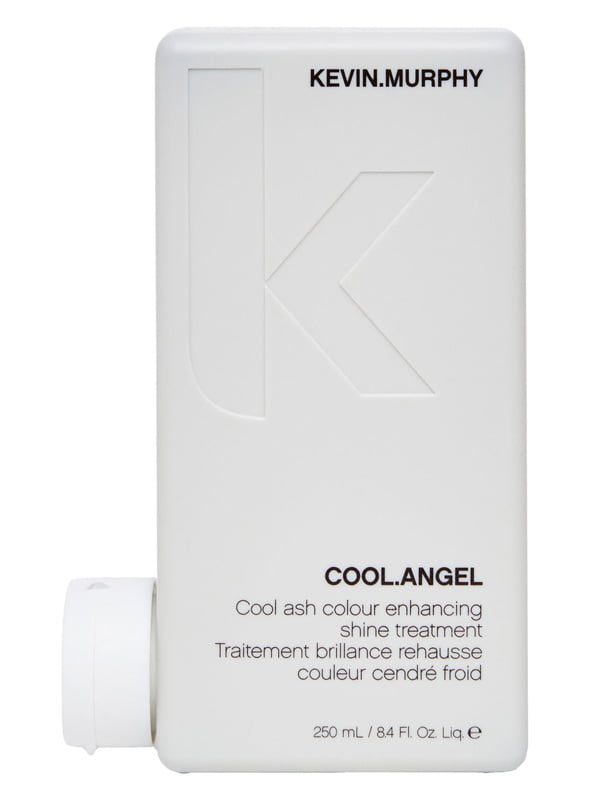 Kevin Murphy Colour.Angels: Cool Angel (Hey Pretty Beauty Blog Review)