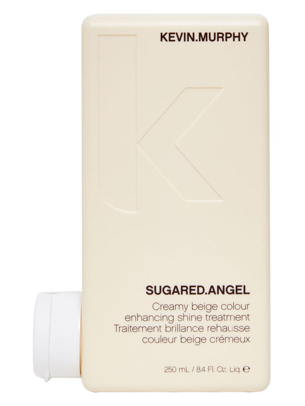 Kevin Murphy Colour.Angels: Sugared Angel (Hey Pretty Beauty Blog Review)