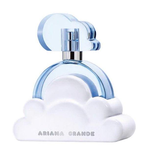 Black Friday Beautyschnäppchen: Ariana Grande «Cloud» Eau de Parfum (3 für 2 bei Douglas.ch)