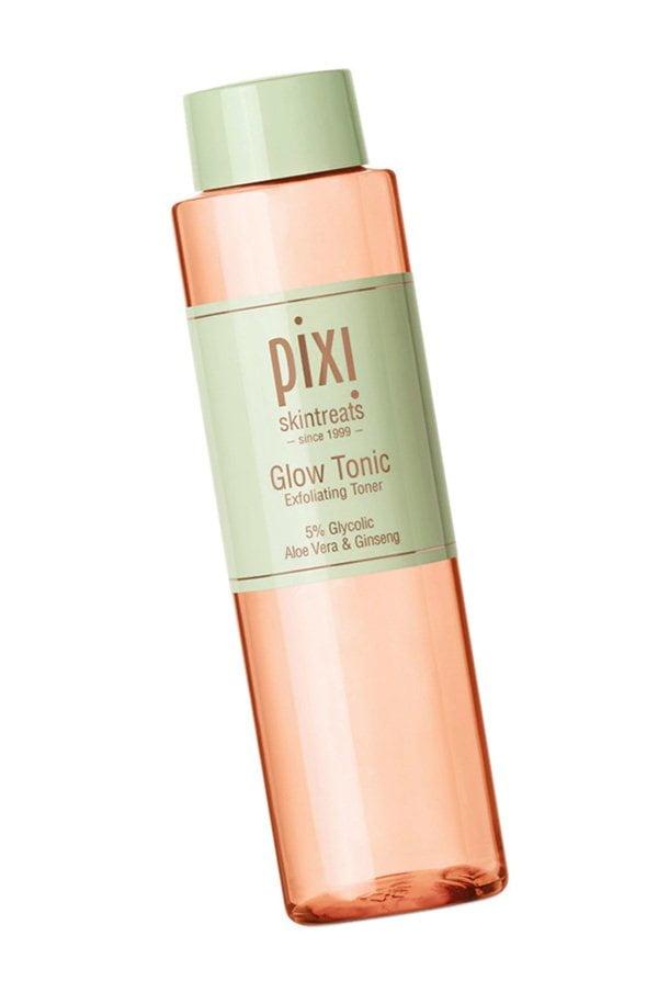 Black Friday 2018 Beautyschnäppchen: Pixi Glow Tonic bei Marionnaud Schweiz (Hey Pretty Tipps)