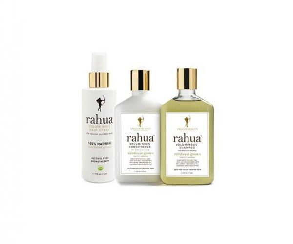 Black Friday Beautyschnäppchen 2018: Rahua Volume Set bei BioBeautyBoutique (Hey Pretty Shoppingtipps)