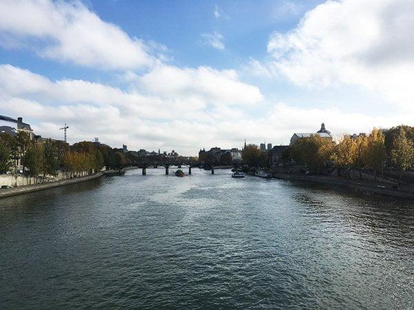 Solo in Paris: Spa-Tipps, Shopping und Hotels, die chic sind und Spass machen (Hey Pretty Beauty Blog)