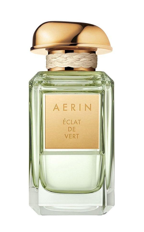 Aerin Eclat de Vert Eau de Parfum (schöne Geschenkideen 2018, der Hey Pretty Duft-Edit)