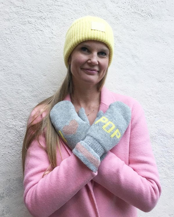 Show Me Your Badezimmerschränkli mit Jenny Ivarsson von Scandinavianstyleblog (Hey Pretty Beauty Blog Skincare Routines)