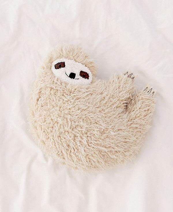 Zierkissen Sloth von Urban Outfitters (Hey Pretty Dekokissen: Die coolsten Modelle)