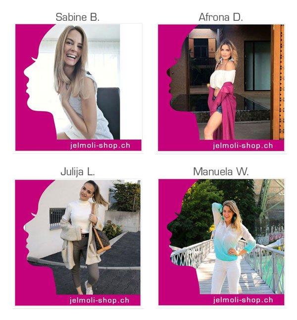 Miss Jelmoli-Versand 2019: Finalistinnen und Ankündigung Gewinnerin (Hey Pretty Beauty Blog)