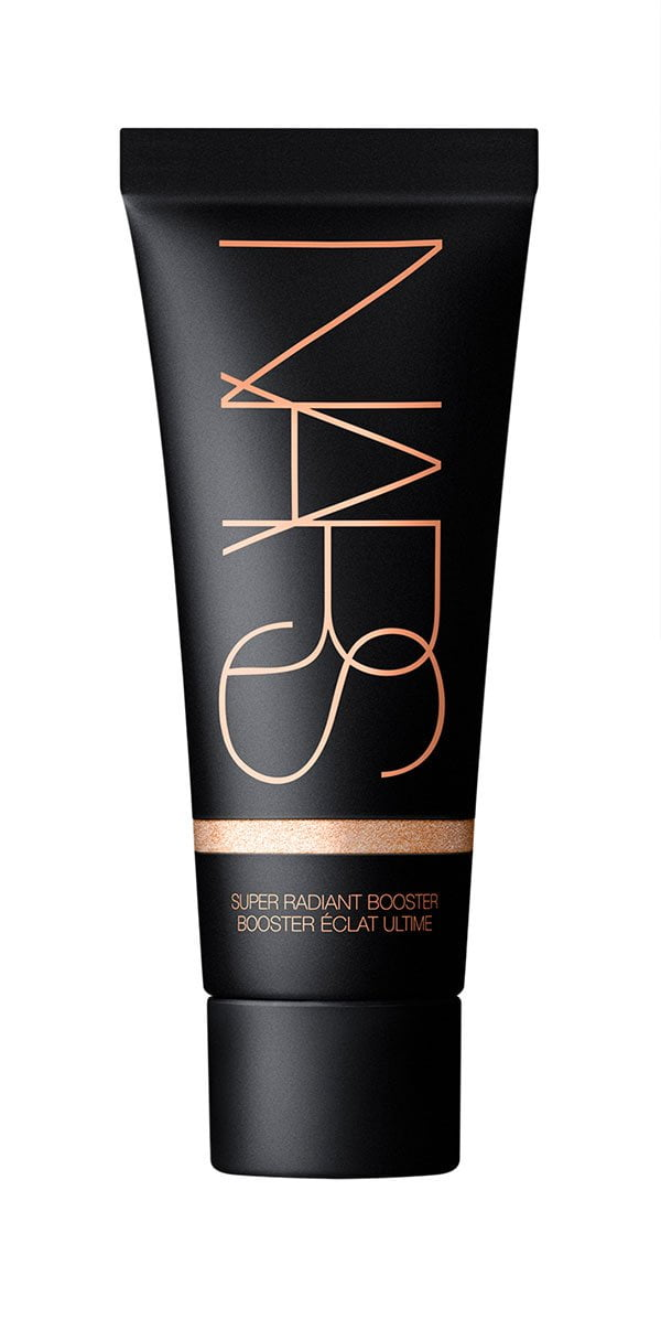 NARS Super Radiant Booster – Review auf Hey Pretty Beauty Blog