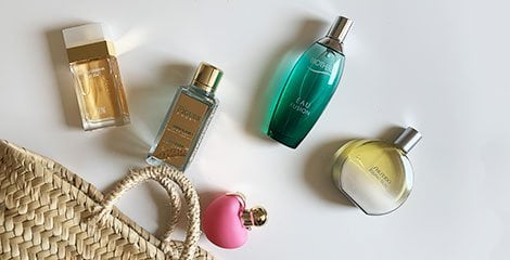 Smells Like Summer 2019: 5 sonnige neue Düfte – heypretty.ch