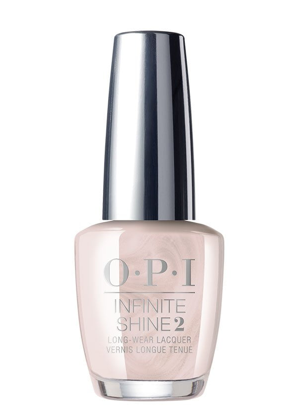 OPI Chiffond of You (Soft Shades Collection 2019), Review on Hey Pretty