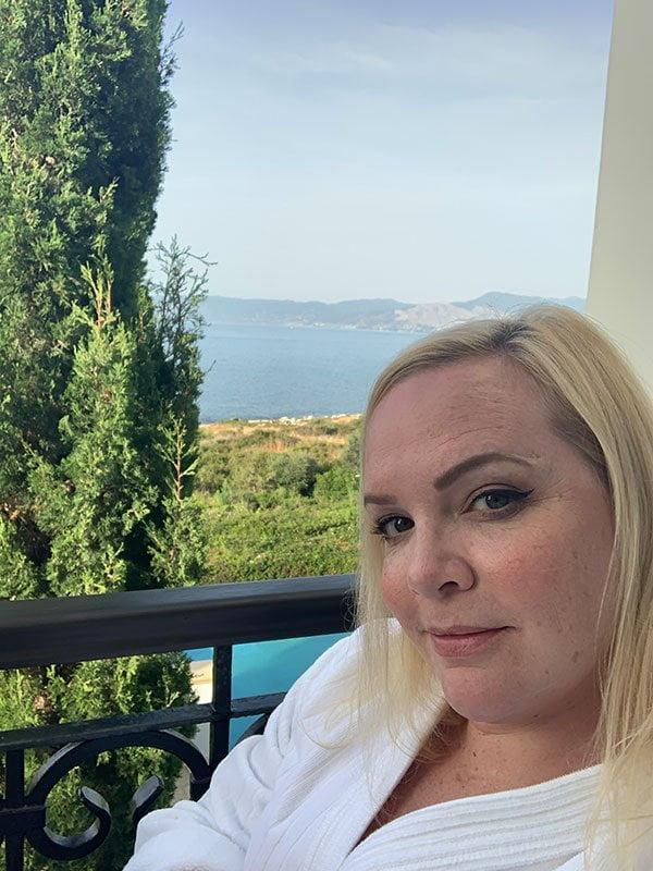 Auszeit im Anassa Hotel Zypern: Reisebericht und Spa-Tipps auf Hey Pretty Beauty Blog