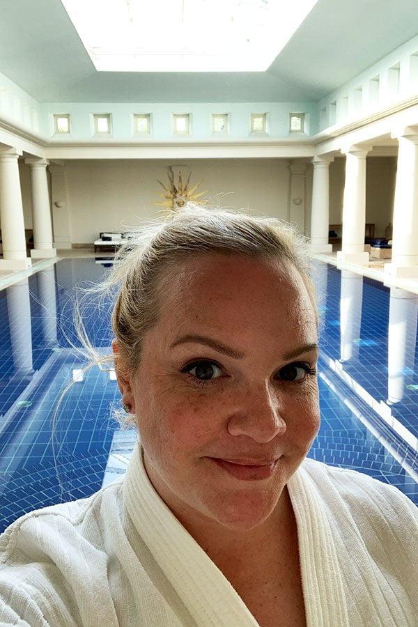 Spa Review: Anassa Thalassa Spa in Zypern (Hey Pretty Beauty Blog)