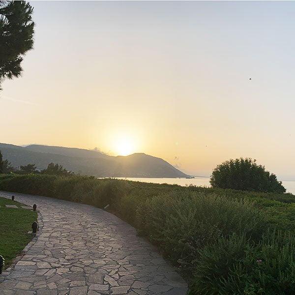 Anassa Cyprus: Review auf Hey Pretty Beauty Blog