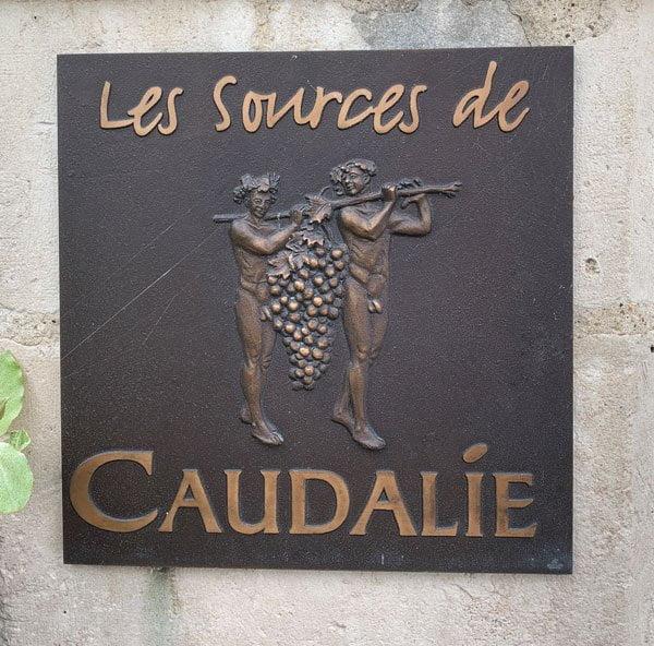 Spa Review: Les Sources de Caudalie (Hey Pretty Reisebericht)