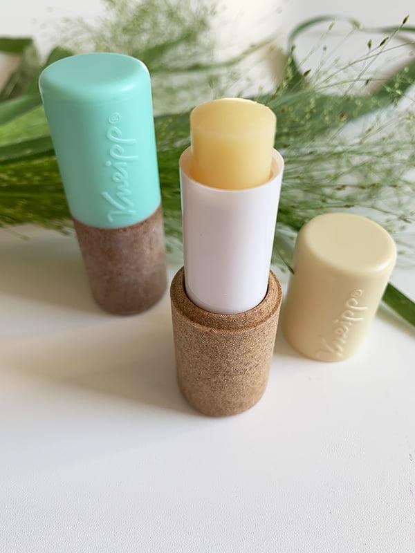Kneipp Lippenpflege-Verlosung auf Hey Pretty: Gewinne die neuen, 100% natürlichen und veganen Lippenpflegen!