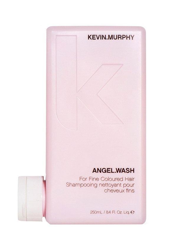 Produkte und Pflegetipps für brüchiges Haar: Kevin Murphy Angel Wash (Hey Pretty Beauty Blog 2020)