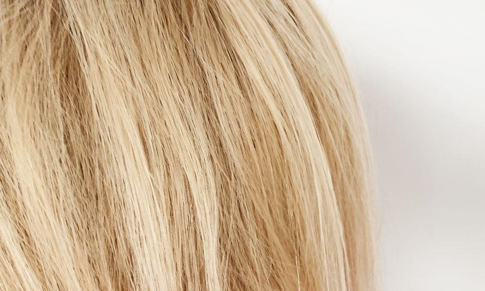 12 Produktetipps bei brüchigem Haar – Hey Pretty Beauty Blog