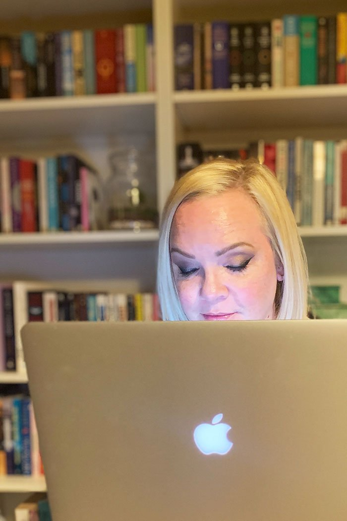 Diese 10 Video Tipps tun dir genau jetzt gut: Gute Vibes für die Corona-Krise – was du online schauen kannst (Hey Pretty Beauty Blog)