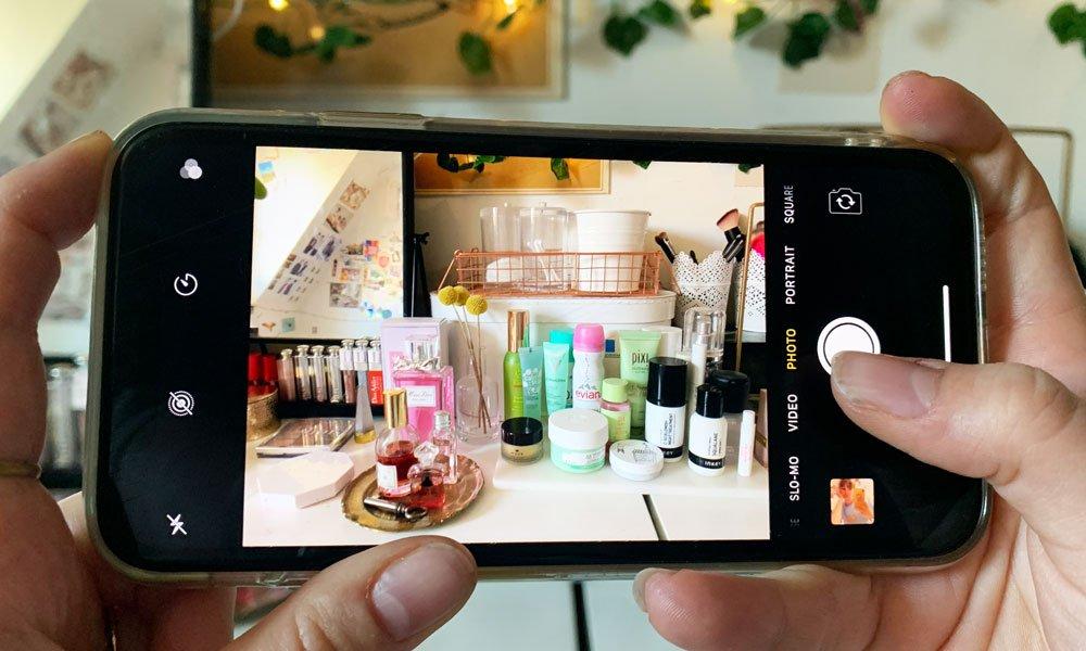 Show Us Your Badezimmerschränkli: Mach' mit auf Hey Pretty und zeige uns deine liebsten Beautyprodukte!