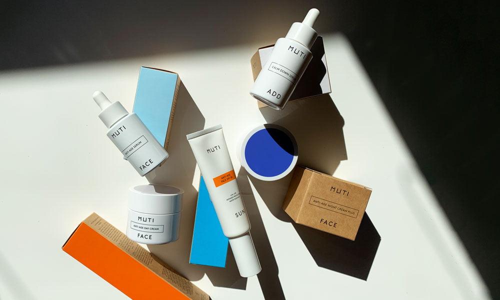 MUTI Skincare: Clean Beauty aus München – Erfahrungsbericht und Brand Love auf Hey Pretty Beauty Blog (in der Schweiz erhältlich bei Oh You Pretty Things)