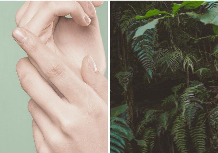 Shamanic Hand Wash to Go Handdesinfektion: Gewinnspiel auf Hey Pretty Beauty Blog (mit Erfahrungsbericht)