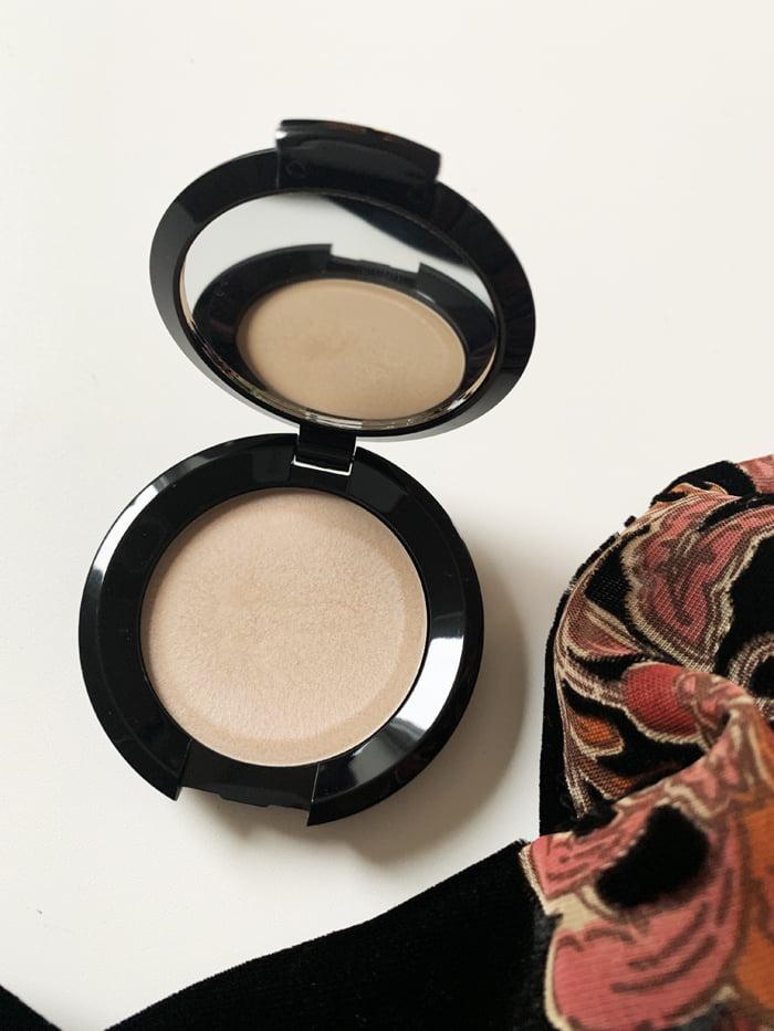 Hey Pretty Review Rituel de Fille Make-up Luminizer
