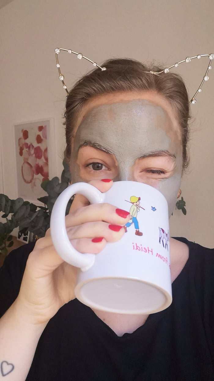 Hey Pretty Beauty Blog Review Stop The Water While Using Me! Skincare