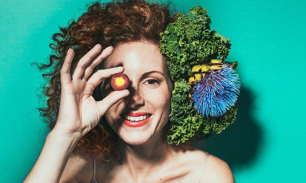 Vegane Beautybrands: Diese 100 Marken stellen ausschliesslich vegane Produkte her (Hey Pretty Beauty Blog) VEGAN MAKEUP, VEGAN SKINCARE, VEGAN HAIRCARE, VEGAN BEAUTY
