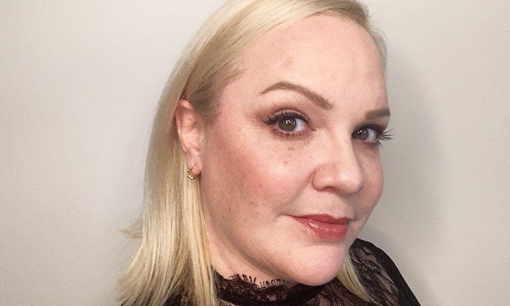Valentinstag Gewinnspiel mit CARAT Schmuck auf Hey Pretty Beauty Blog