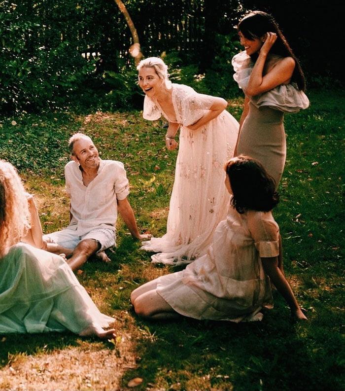 Hey Pretty Show Me Your Badezimmerschränkli Irène Schäppi The Goddes Collective