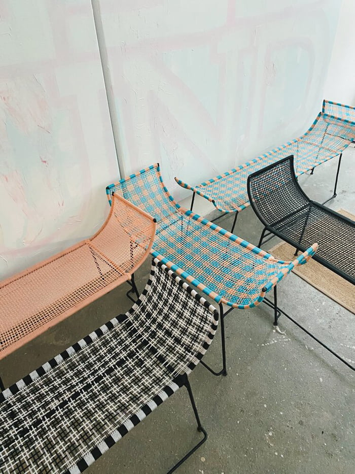Hey Pretty Beatuy Blog Show Me Your Badezimmerschränkli Kathrin Eckhardt Studio Design Bench