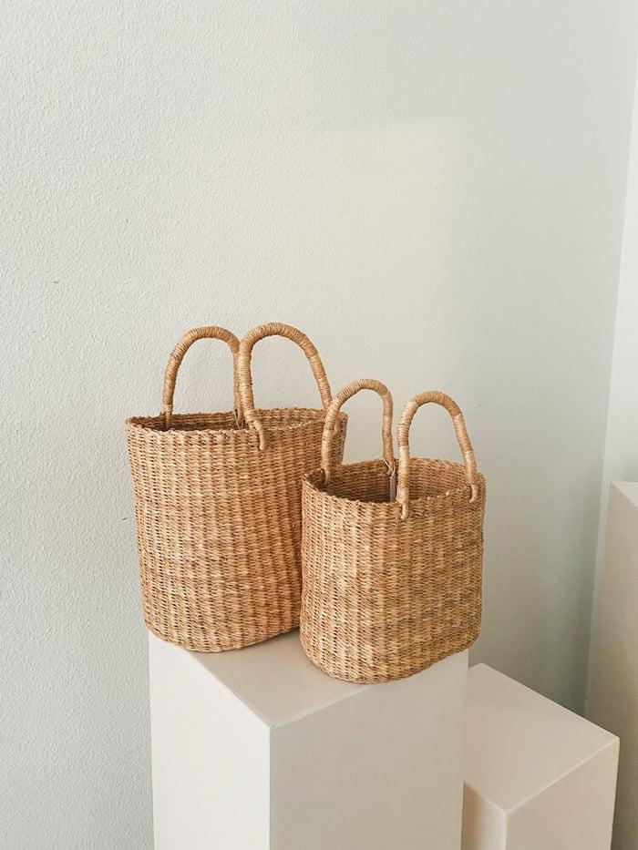 Hey Pretty Beatuy Blog Show Me Your Badezimmerschränkli Kathrin Eckhardt Studio Design Baskets