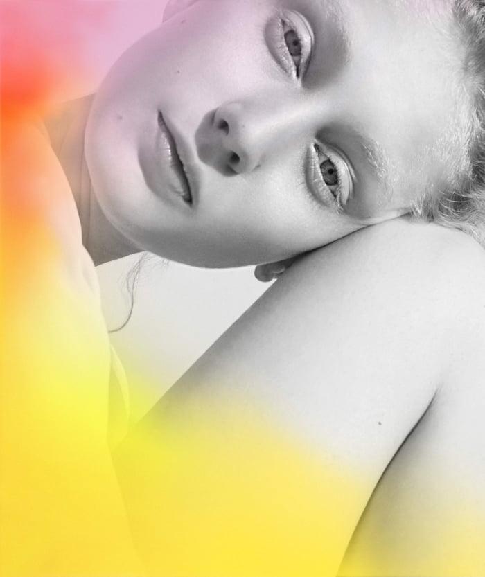 Hey Pretty Beauty Blog Review Dr. Hauschka Tagesfluids