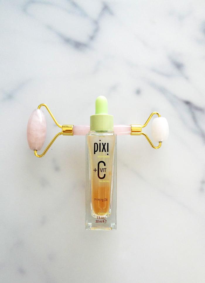 Hey Pretty Beauty Blog Show Me Your Badezimmerschränkli Nadine von Flüe Pixi