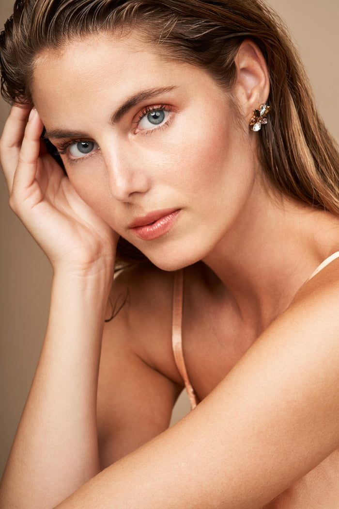 Hey Pretty Beauty Blog Show Me Your Badezimmerschränkli Nadine von Flüe